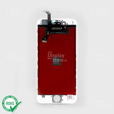 "Display Compatibile DS  ""AAA grade"" per Iphone 6"