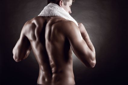 What are my back-shaver alternatives?