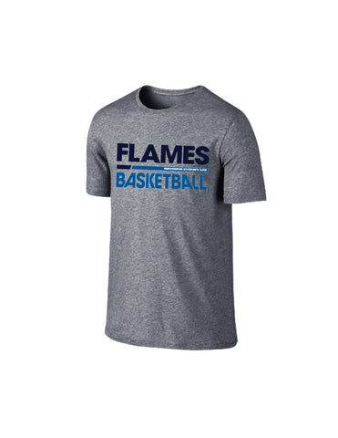 Sydney Flames GM Performance T