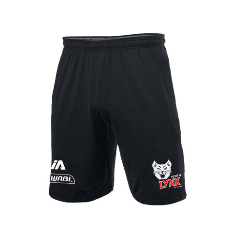 Perth Lynx Training Shorts