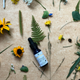 Immune Drops - USDA Organic - Pregnant or Nursing Mom & Baby Safe