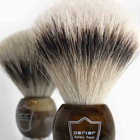 Shave Brushes