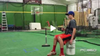 How to Throw a Baseball – Youth Throwing Development & Activation Exercises