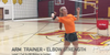 Volleyball Holiday Conditioning Program