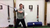 How to Hit a Baseball – Drills & Tips to Engage the Lat Muscles for Increased Power