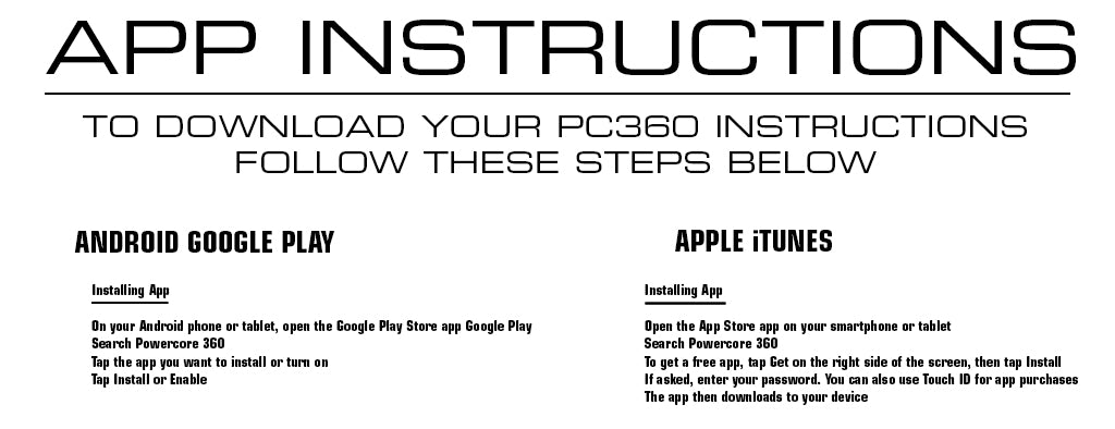 app-instructions-opt.jpg