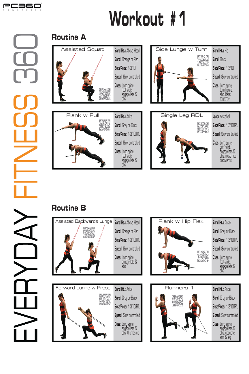 everyday-fitness-wall-chart-2-front-4-5-17-12-x-18.png
