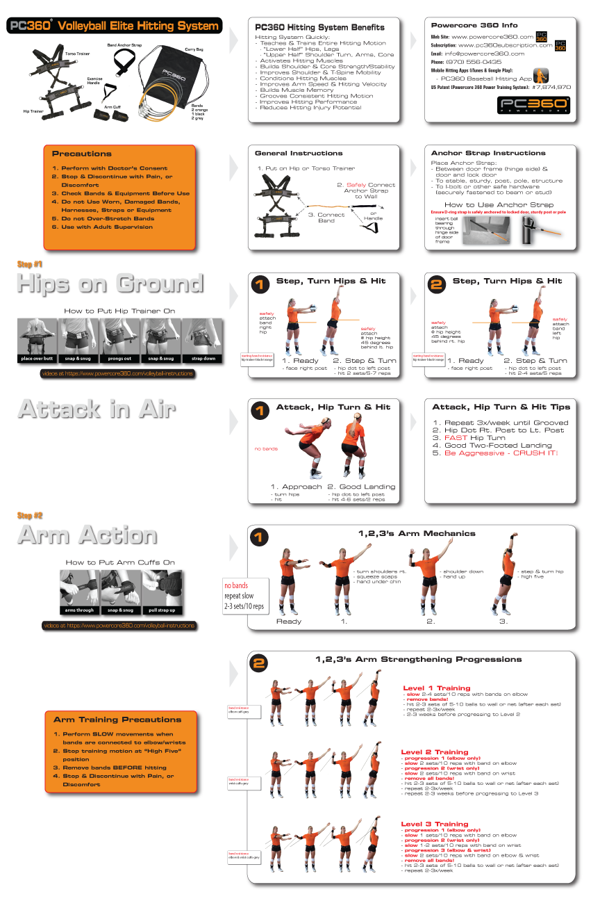volleyball-hitting-instructions-12-17-15-12-x-18-pg1.png