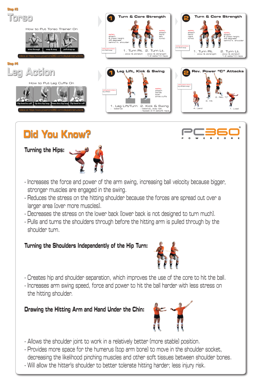volleyball-hitting-instructions-12-17-15-12-x-18-pg2.png