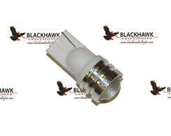 [LED Lighting - Blackhawk LED Lighting