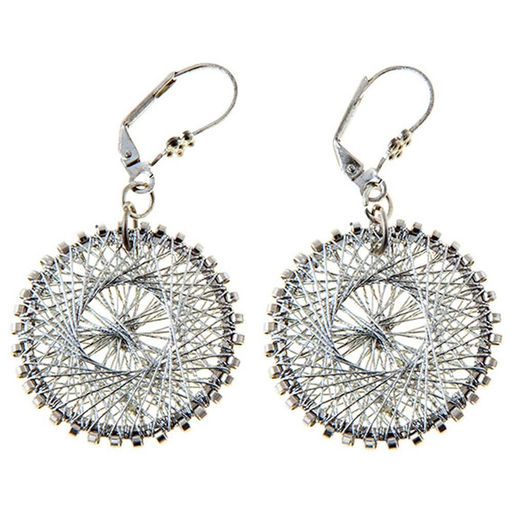 Amiti Earrings