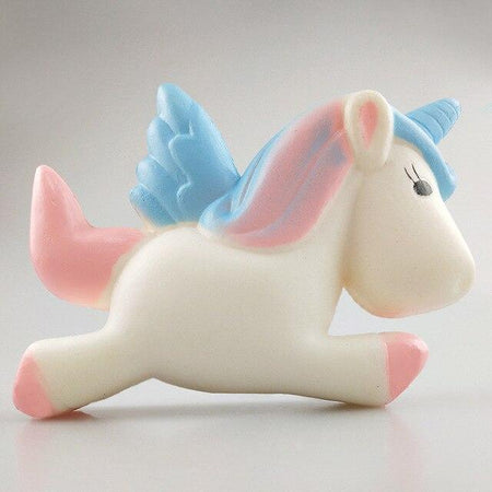 Passion de licorne 3 Licorne Anti-Stress
