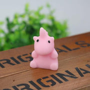 Anti-Stress Licorne Pink