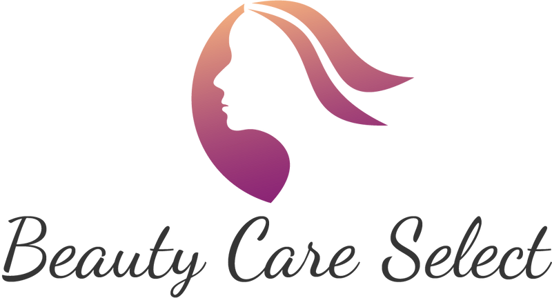 Beauty Care Select