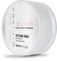 Difiaba SunVeil Styling Wax 2 oz