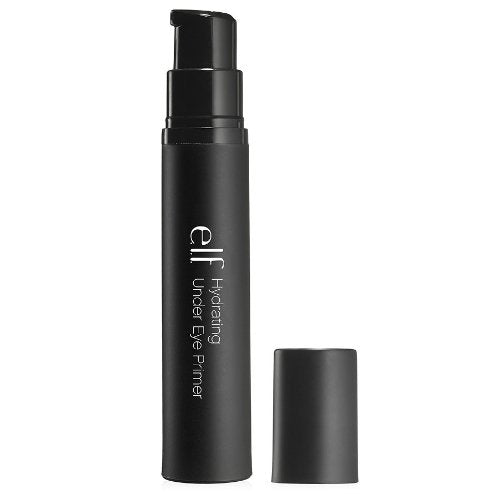 (6 Pack) e.l.f. Studio Hydrating Under Eye Primer - Clear