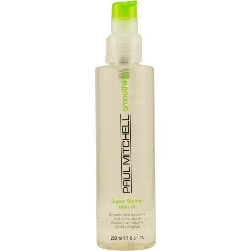 Paul Mitchell Super Skinny Serum Unisex, 8.5 Ounce by Paul Mitchell [Beauty]