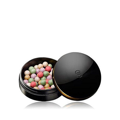Oriflame Giordani Gold Illuminating Pearls by Oriflame