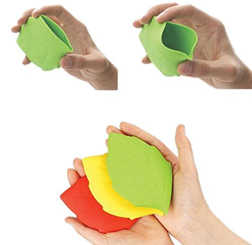 6 Packs Silicone Water Pocket Cup 4.9''x3.3'' Travel Accessory from Zaptex
