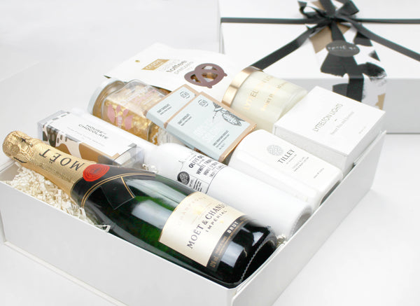 Corporate Gifts NZ   Custom Corporate Gift Boxes and Baskets