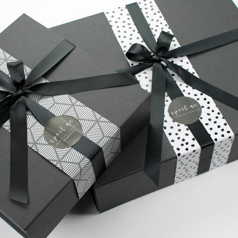 DELUXE GIFT BOX | FOR HIM