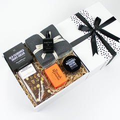 POLISHED - Spoil Me Gift Boxes & Online Gift Store