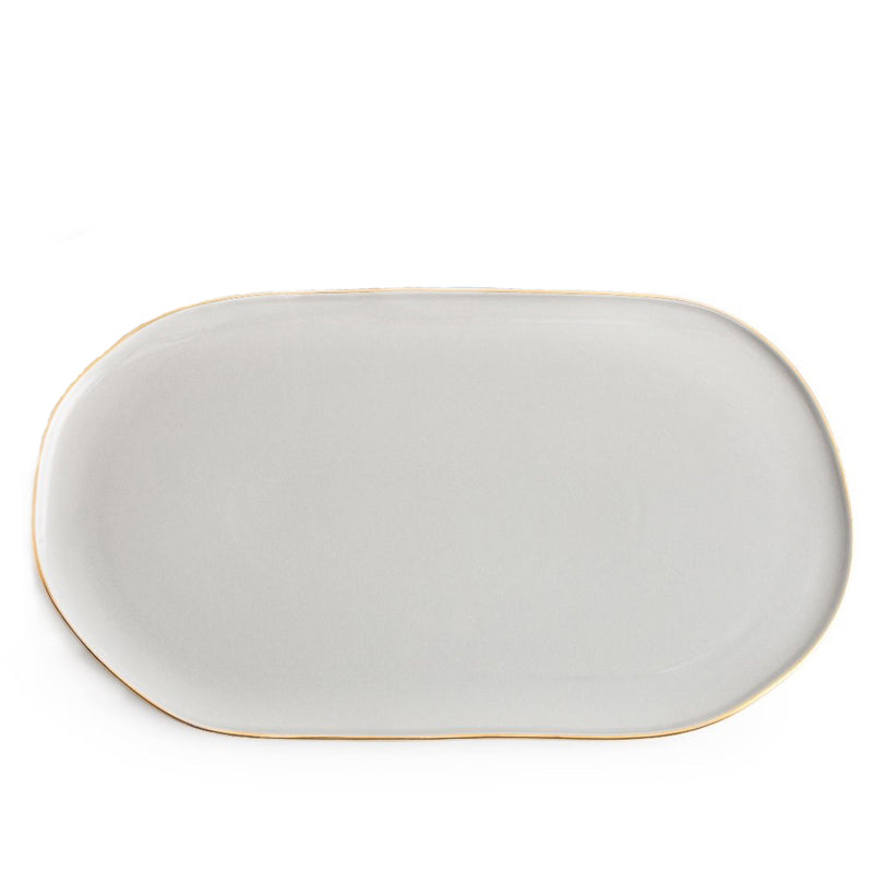 Pacifica Serving Tray