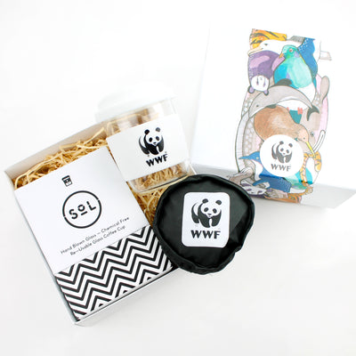 Gift Back Box | Small