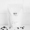 Meebz Coffee | Spoil Me Gifts
