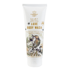 Milk & Honey Luxe Body Wash - Spoil Me Gift Boxes & Online Gift Store