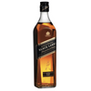 Johnnie Walker Black 200ml