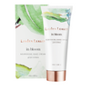 Green Verbena Hand Cream | Large