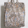 RIAD SUNSET Tote Bag