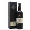 Taylors 20 Year Old Port