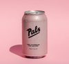 Pals - Vodka, Watermelon, Mint & Soda