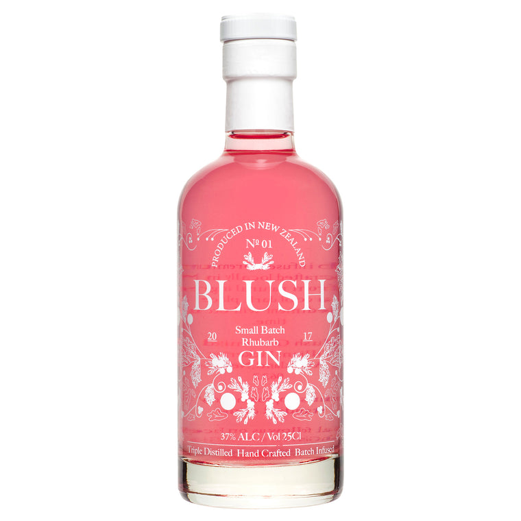 Blush Gin 250ml