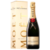 MOËT & CHANDON Brut 750ml