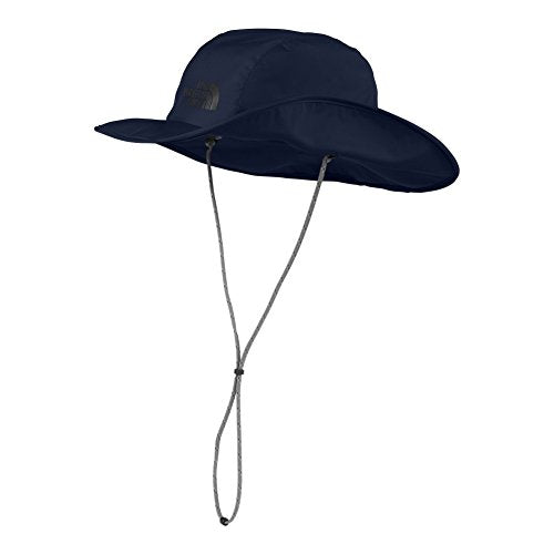 The North Face DryVent Hiker Hat Urban Navy SM
