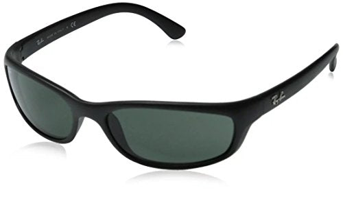 Ray-Ban RB4115 Fast & Furious Sunglasses
