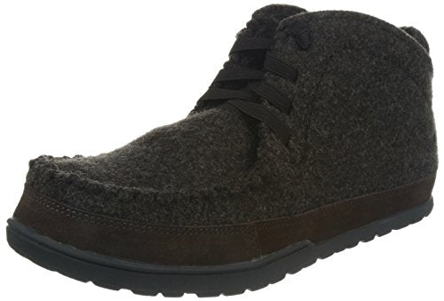 Patagonia Men's Japhy Walking Shoe,Espresso,9.5 M US