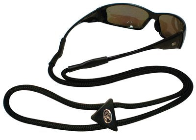 Yachters Choice 41145; Eye Retainer-Rope Style