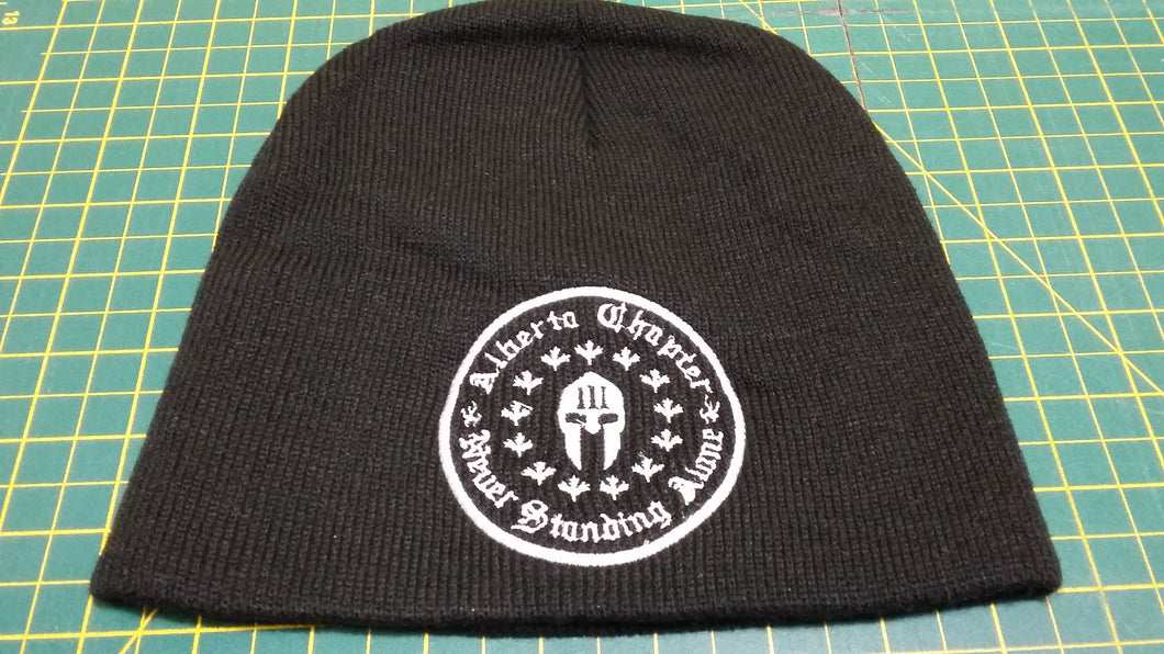 Chapter Beanie