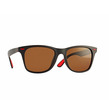 Polarized Sunglasses - 4U Clothing