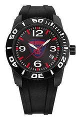 AFL Melbourne Demons shop athlete series watch
