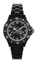 AFL & NRL Christmas Gift Ideas Youth Series Watch