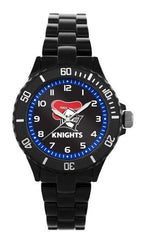 NRL Newcastle Knights shop Youth Series Watch