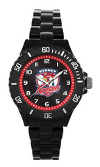 NRL Sydney Roosters shop youth series watch