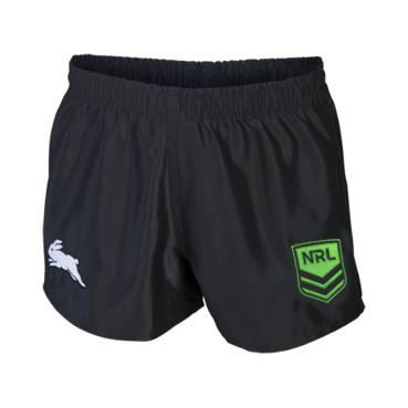South Sydney Rabbitohs Supporter Shorts