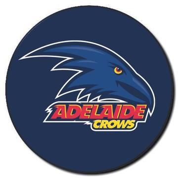 Adelaide Crows LOGO Badge