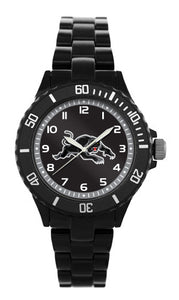 Penrith Panthers Star Series Youth Watch